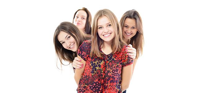 gimnasio-mujeres-justbe